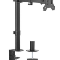 Stoni nosač za monitor 13″-32″ Kettz SN-M030