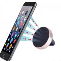 Držači za mobilne i tablete
