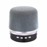 Bluetooth zvučnik Kettz BTK-790 V4.2 silver