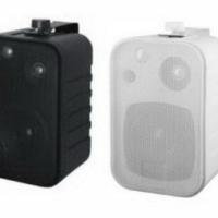 HYB 105-4T W/B dvopojasna zvučna kutija