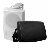 FS 504B dvopojasna vodootporna zvučna kutija