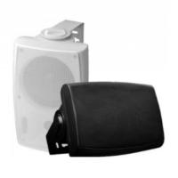 FS 504W dvopojasna vodootporna zvučna kutija