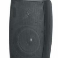 FS 506B dvopojasna zvučna kutija