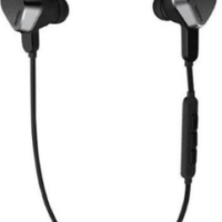 REMAX BT4.1 Sporty Bluetooth Earphone RB-S2