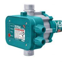 Automatski kontroler pumpe twps101