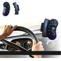 Komanda za volan