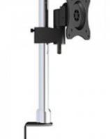 Stoni nosač za monitor LCD-T11 13″-27″