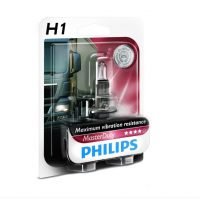 Sijalica za kamion H1 24V Philips 70W