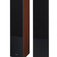 Pioneer zvucnici S-ES21TB 5.0