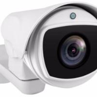 Safer kamere