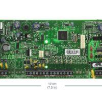 PARADOX centrala SP5500
