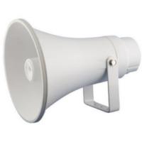 H30TA zvučna horna za upotrebu u 100V linijama