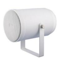 HSR 312 6T projekcioni zvučnik za 100V linije